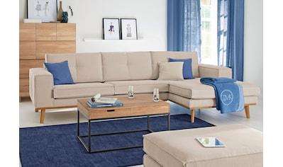 Guido Maria Kretschmer Home&Living Ecksofa »Janis« kaufen