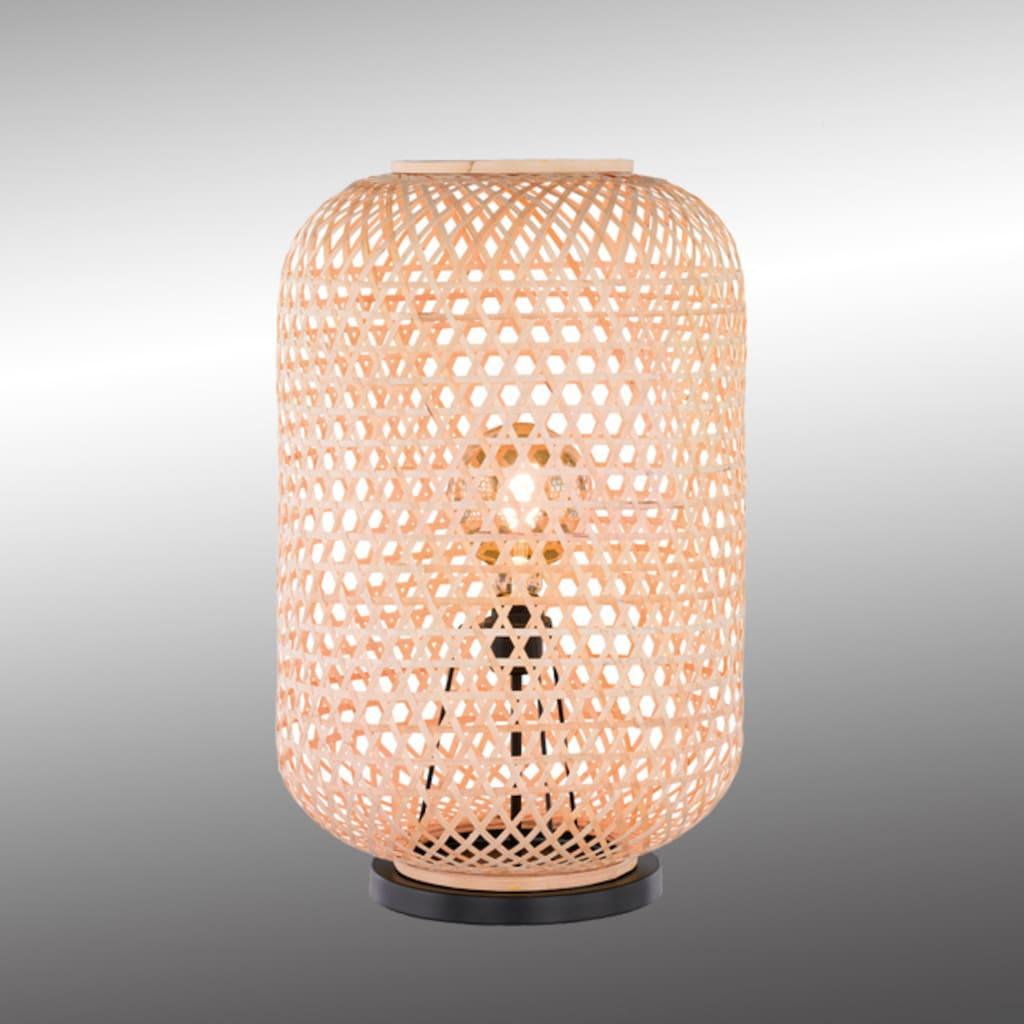 SCHÖNER WOHNEN-Kollektion Stehlampe »Calla«, E27, 1 St.