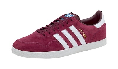 adidas Originals Sneaker »TURF ROYAL« kaufen