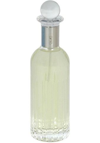 "paco rabanne Eau de Parfum ""Splendor"" kaufen"