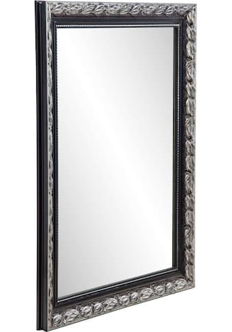 Spiegelprofi GmbH Wandspiegel »Pius Wandspiegel«, (1 St.) kaufen