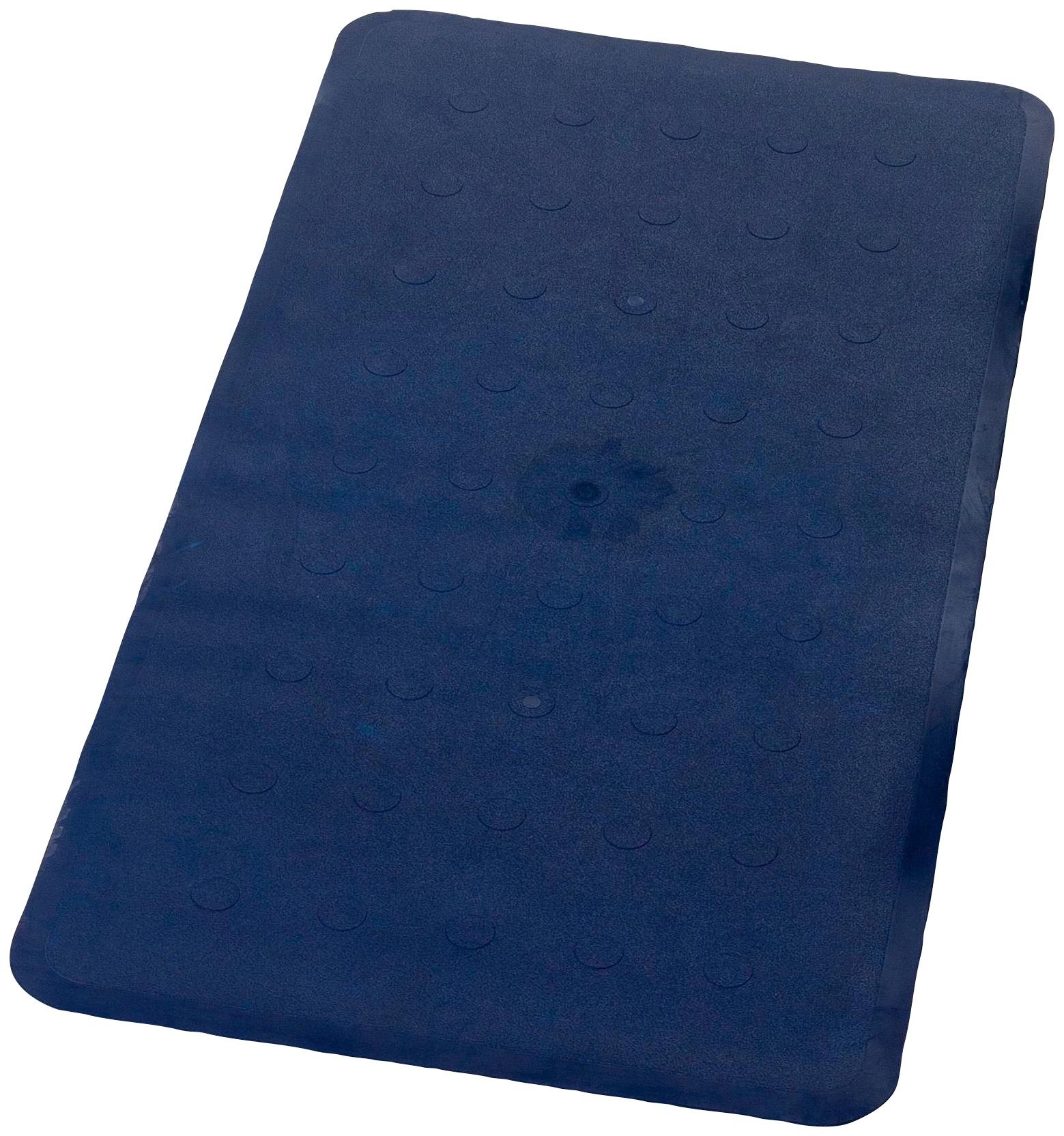 RIDDER Wanneneinlage Basic, 36x71 cm günstig online kaufen