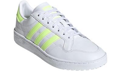 adidas Originals Sneaker »TEAM COURT W« kaufen