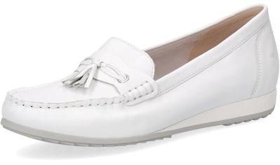 Caprice Slipper »Nappaleder« kaufen