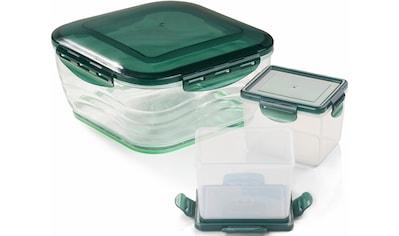 Genius Auffangbehälter (6 - tlg.) kaufen