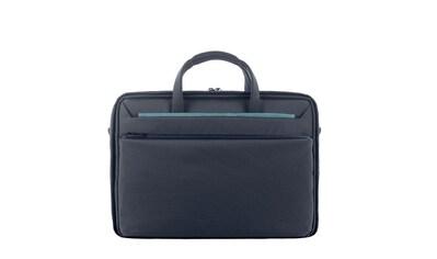 Tucano Notebooktasche mit erweiterbarem Stauraum »WorkOut3 Pop - Up Bag 15 Zoll« kaufen