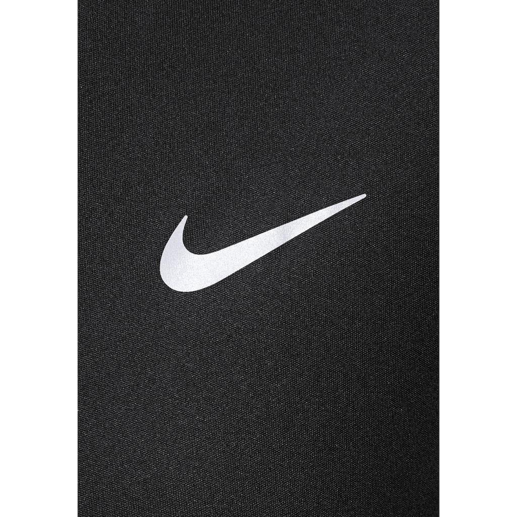 Nike Laufshirt »W NK MILER TOP LS«