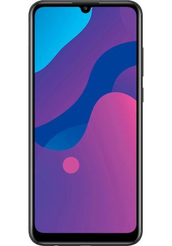 Honor 9A 3+64GB Smartphone (16 cm / 6,3 Zoll, 64 GB, 13 MP Kamera) kaufen