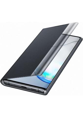 Samsung Cover kaufen
