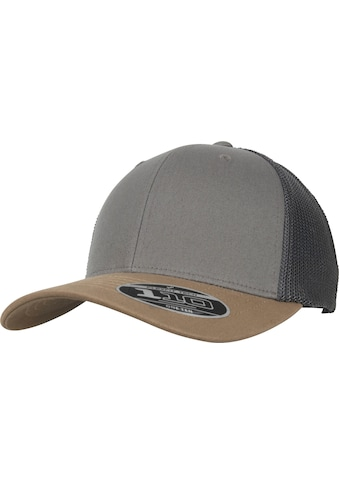 Flexfit Trucker Cap kaufen
