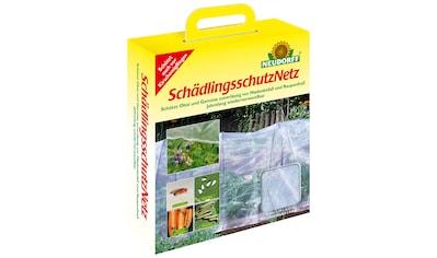 NEUDORFF Schädlingsschutznetz 1 Stk. kaufen