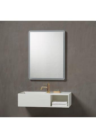 Badspiegel »Sienna«, Breite 60 cm oder 80 cm (Wendbar) kaufen