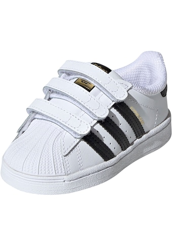 adidas Originals Sneaker »SUPERSTAR CF I« kaufen