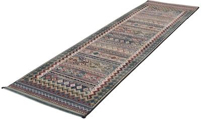 THEKO Läufer »Gabiro 416«, rechteckig, 10 mm Höhe kaufen