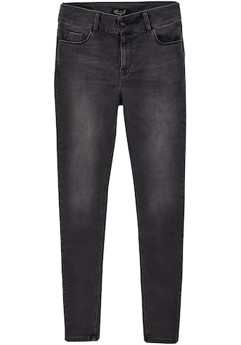 Love to be by LTB Skinny-fit-Jeans »ARLY«, High Waisted kaufen