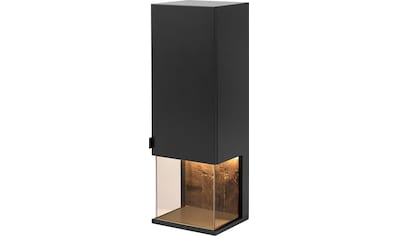 Quadrato Glashängeschrank »Modena« kaufen