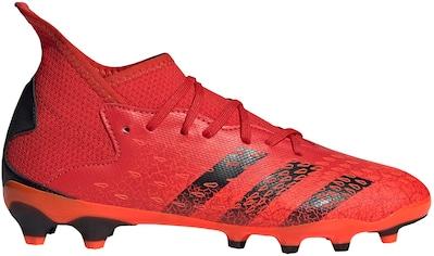 adidas Performance Fußballschuh »PREDATOR FREAK .3 MG J« kaufen