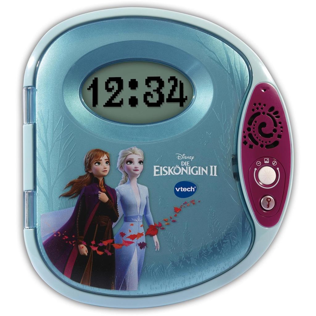 Vtech® Elektronisches Tagebuch »Kidisecrets Frozen 2«