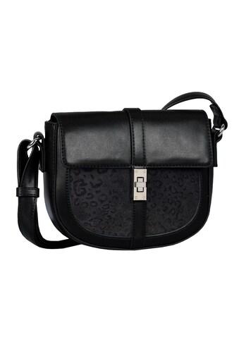 Gabor Mini Bag »Leonita« kaufen