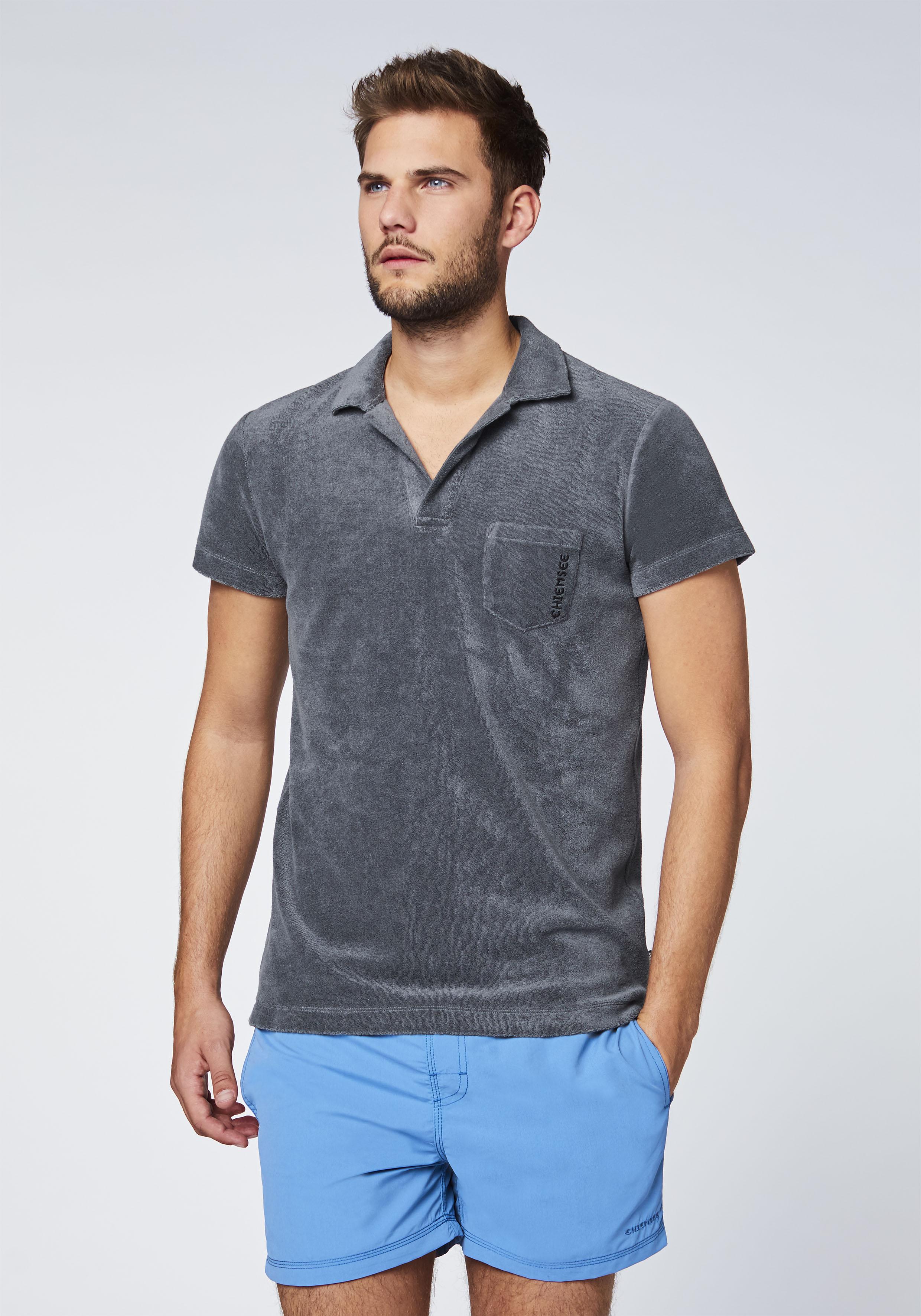 chiemsee -  Poloshirt  Poloshirt für Herren
