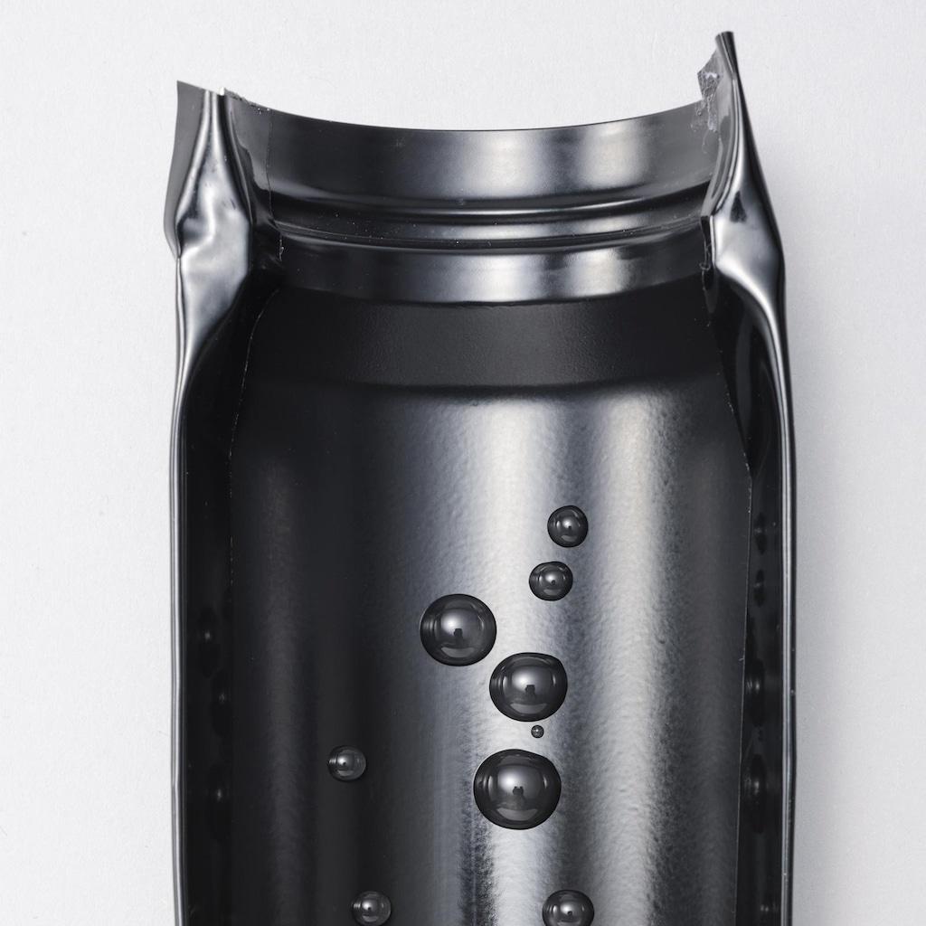 KYOCERA Isolierflasche »Twist Top«