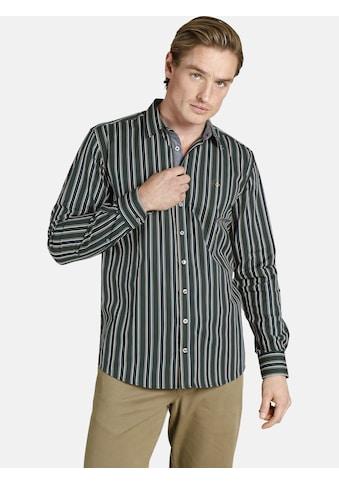 Charles Colby Langarmhemd »EARL ACHIBALD« kaufen