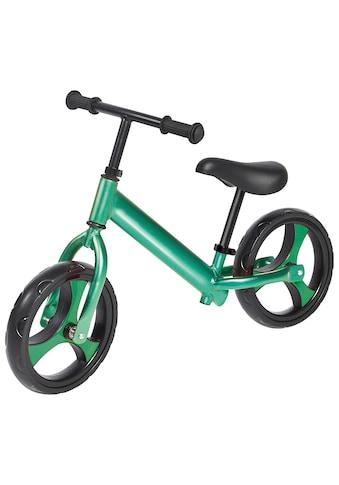Pinolino® Laufrad »Luke«, für Kinder von 3-5 Jahren kaufen