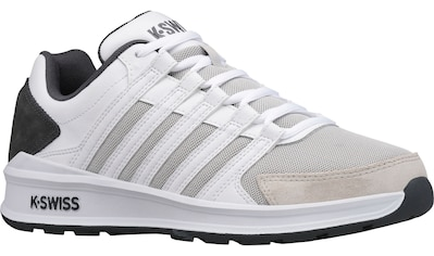 K-Swiss Sneaker »Vista Trainer T« kaufen
