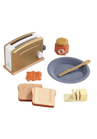 KidKraft® Kinder-Toaster kaufen
