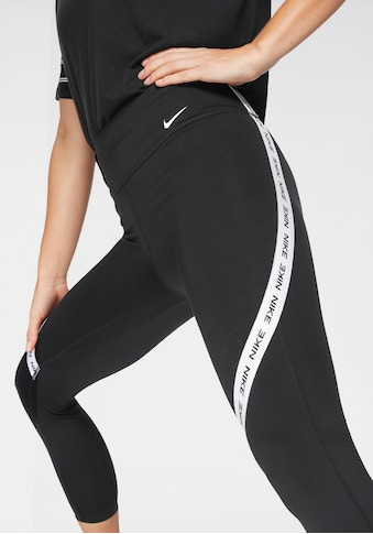 Nike Funktionstights »Nike One Tight« kaufen