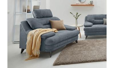 COTTA Sessel kaufen