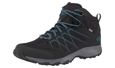 The North Face Wanderschuh »M Venture Fasthike MID WP wasserdicht« kaufen
