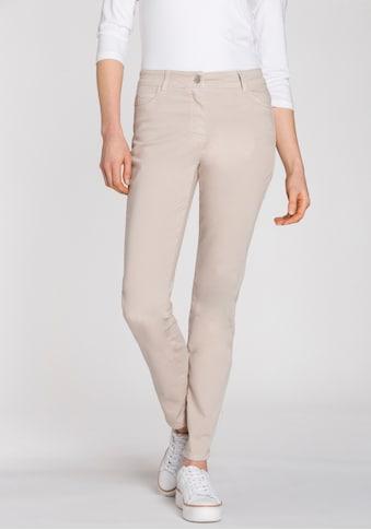 Olsen 5 - Pocket - Hose kaufen