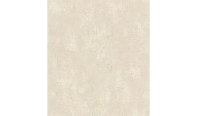 Rasch Vinyltapete »Lucera«, uni-Strukturmuster kaufen