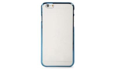 Tucano Hartschalen-Clip fuer iPhone 6, 6S kaufen