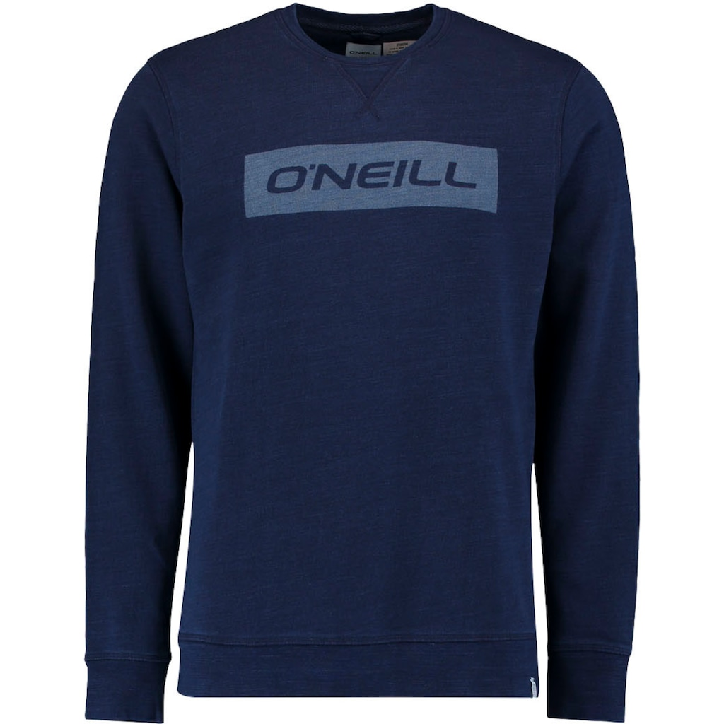 O'Neill Sweatshirt »LM INDIGO CREW SWEATSHIRT«