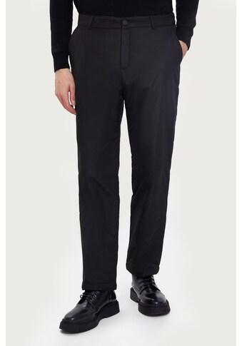 Finn Flare Softshellhose, in schlichtem Design kaufen