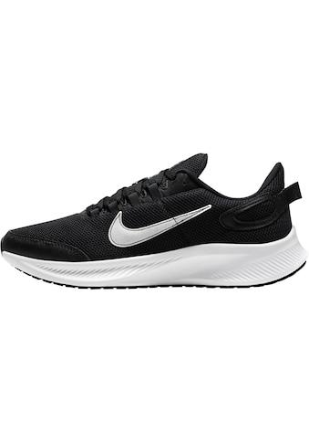 Nike Laufschuh »Wmns Run All Day 2« kaufen