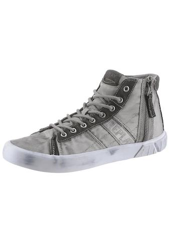 Replay Sneaker »Dock« kaufen