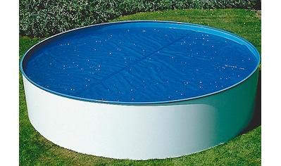 Clear Pool Solarabdeckplane kaufen