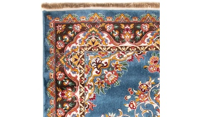 morgenland Orientteppich »Aram«, rechteckig, 8 mm Höhe kaufen