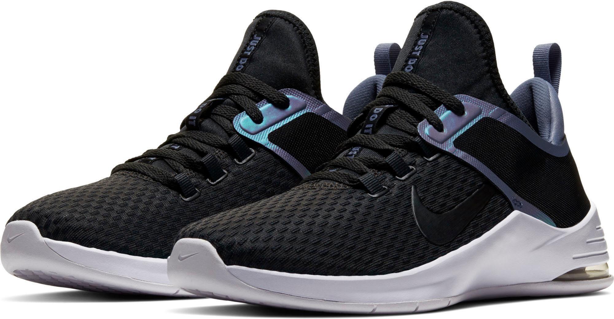 Nike Fitnessschuh Wmns Air Max Bella Tr 2 | Schuhe > Sportschuhe > Fitnessschuhe | Nike