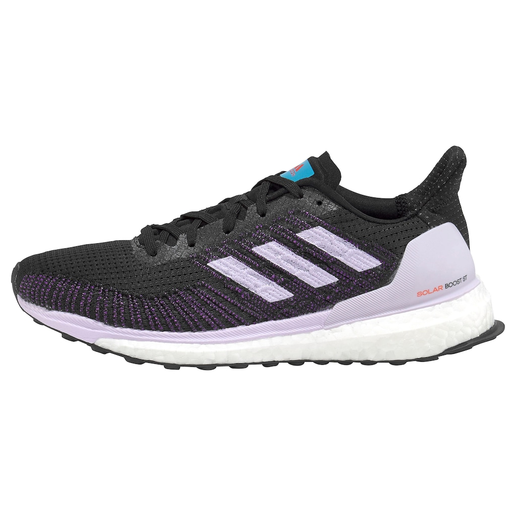 adidas Performance Laufschuh »SOLARBOOST ST 19«, Boost Technologie