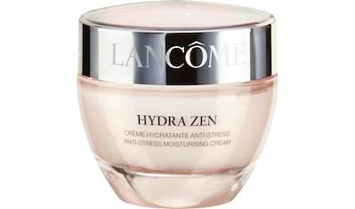 """LANCOME Feuchtigkeitscreme """"Hydra Zen Neurocalm"""" kaufen"""