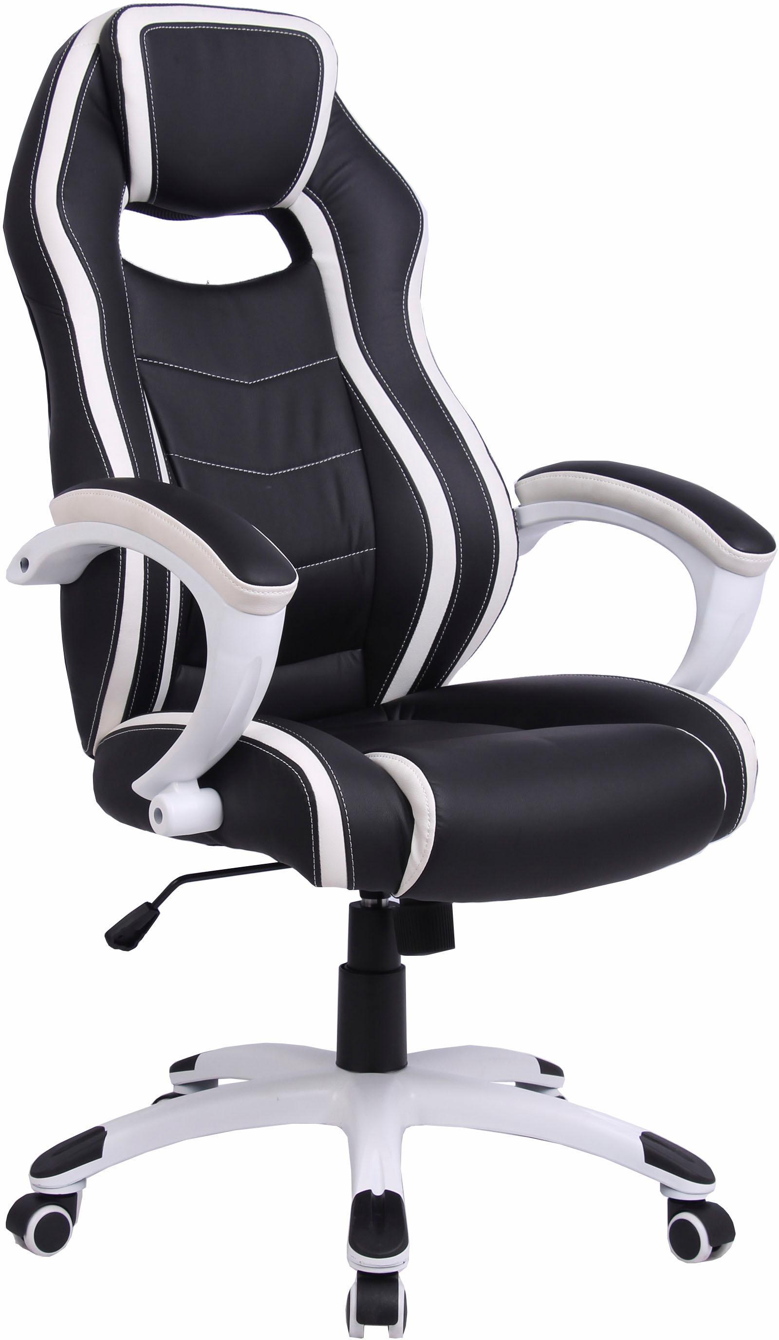 Gaming Chair Technik & Freizeit/Technik/Gaming-Shop/Gaming-Zubehör