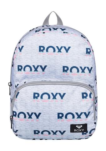 Roxy Tagesrucksack »Always Core« kaufen