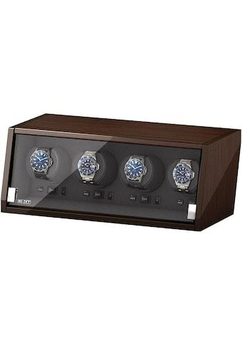 Boxy Uhrenbeweger »Castle, 309385« (2 - tlg.) kaufen