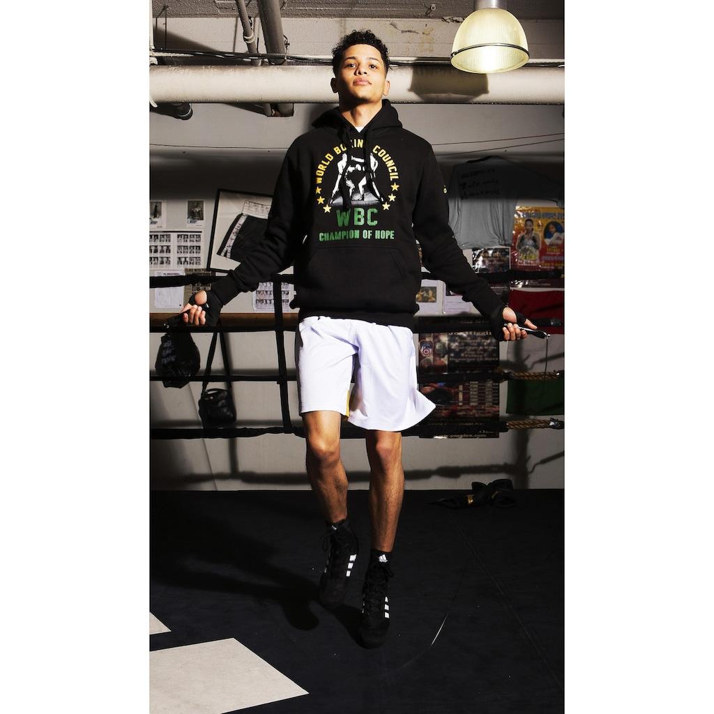 adidas Performance Hoodie »WBC Hoody Heritage«