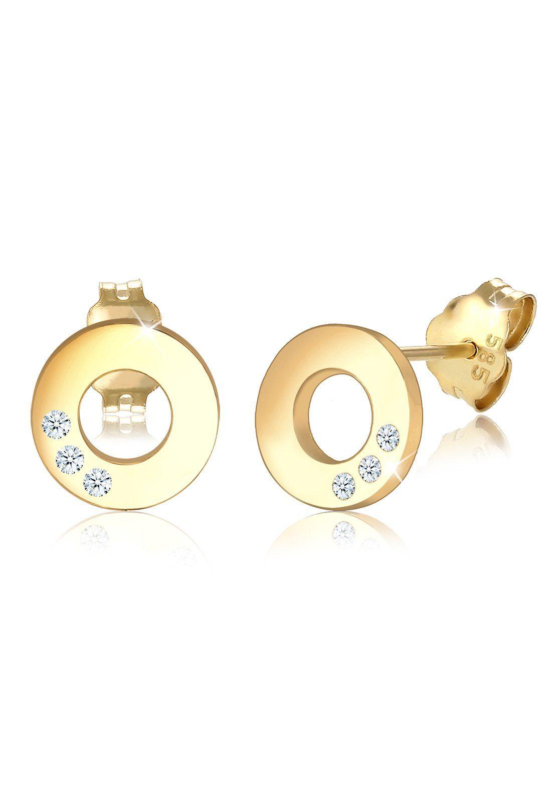 diamore-paar-ohrstecker-kreis-geo-elegant-diamant-006-ct-585-gelbgold.jpg  original  d56a6b6350f0