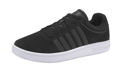 K-Swiss Sneaker »Court Cheswick SP SDE M« kaufen